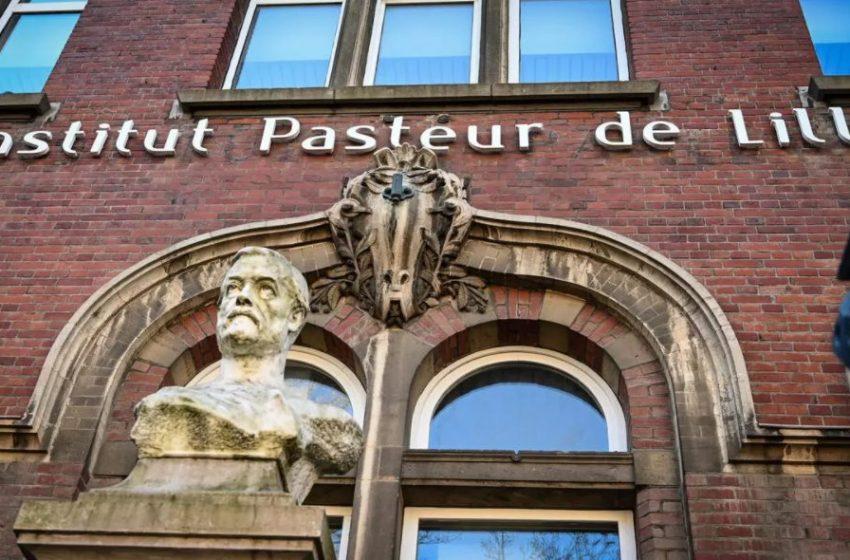 Ινστ. Παστέρ: Δυσοίωνα νέα για την αποτελεσματικότητα των Pfizer και AstraZeneca στις μεταλλάξεις