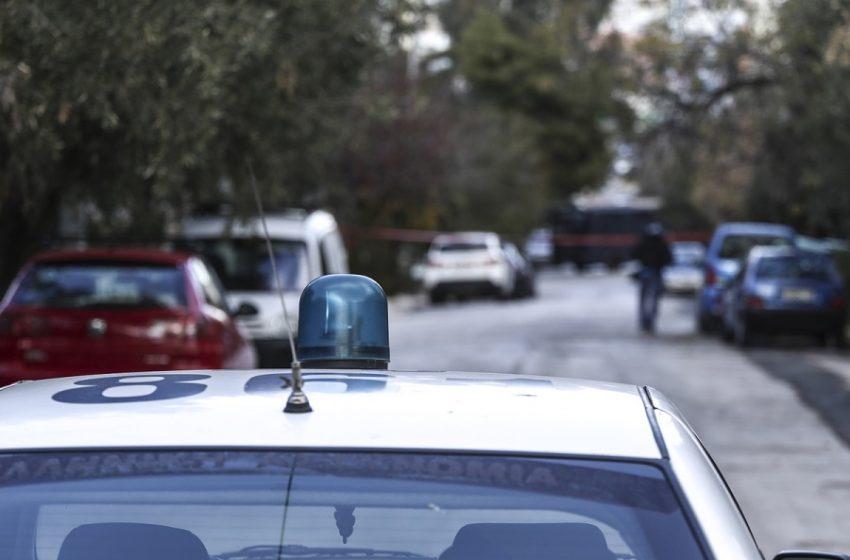 Νέο μαφιόζικο χτύπημα – Δολοφόνησαν εν ψυχρώ 58χρονο έξω από καντίνα