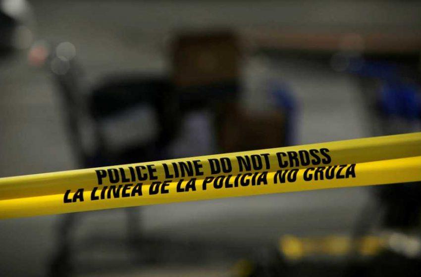 Σοκ στην Αριζόνα: Μητέρα κατηγορείται ότι σκότωσε τα δύο παιδιά της