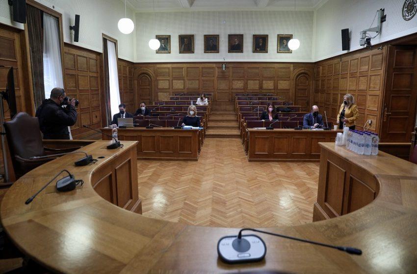 Στην προανακριτική ο Καλογρίτσας: Πώς θα κινηθεί στην κατάθεσή του – Όψιμη εμπλοκή Στουρνάρα στη διαδρομή των 3 εκατ. ευρώ