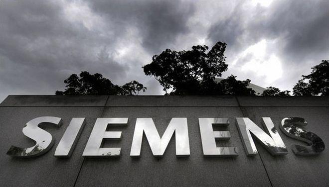 Siemens: Θα ζητήσουν, τώρα, συγγνώμη ο κ. Σημίτης και οι άλλοι;
