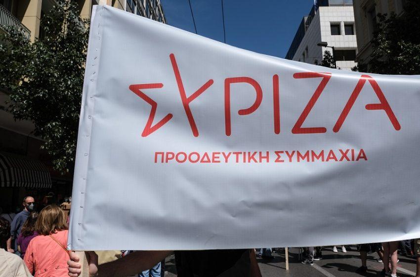 """Το σχέδιο Τσίπρα για την διεύρυνση- Το """"reunion"""" της ΠΑΣΚΕ"""
