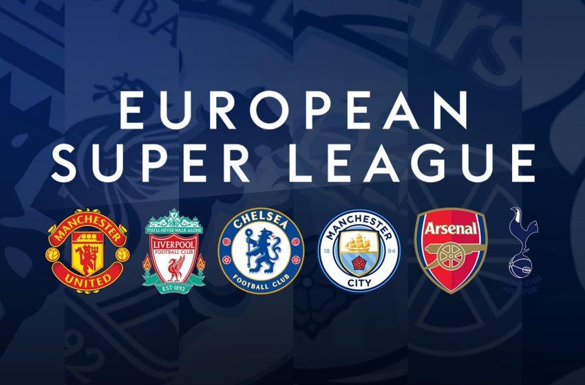 ESPN: Διετής αποκλεισμός από τις ευρωπαϊκές διοργανώσεις για Μίλαν, Γιουβέντους, Μπαρτσελόνα, Ρεάλ Μαδρίτης