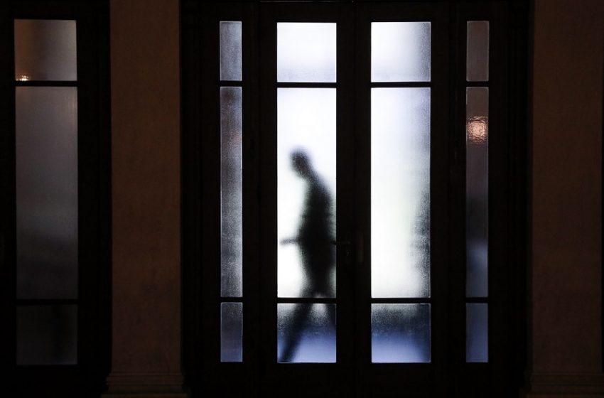 Παρασκήνιο: Ποιος κρύβεται πίσω από τις διαρροές για συμφωνία Τσίπρα – Παπανδρέου