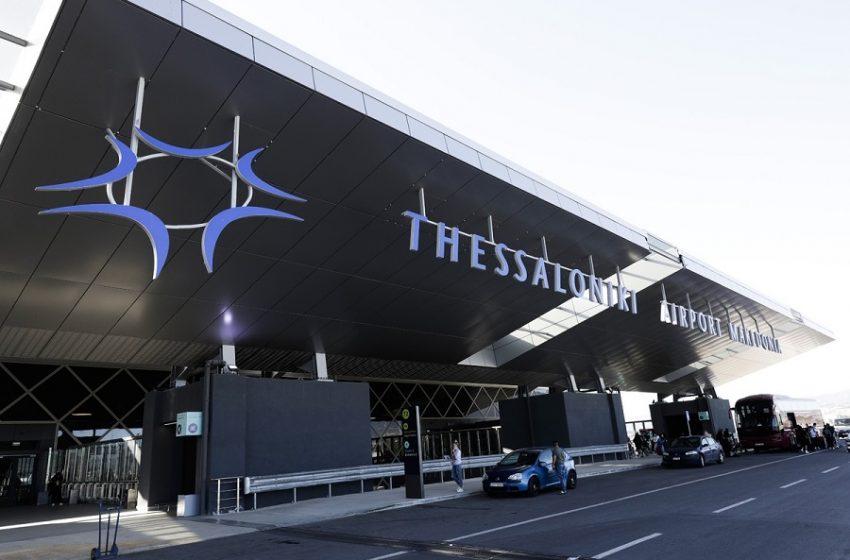 Ο συνεδριακός τουρισμός επιστρέφει σε Αθήνα και Θεσσαλονίκη