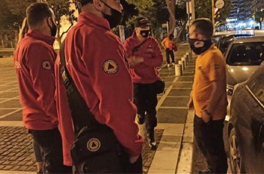 Θεσσαλονίκη: Βρεθηκε η 15χρονη που είχε εξαφανιστεί στην Περαία