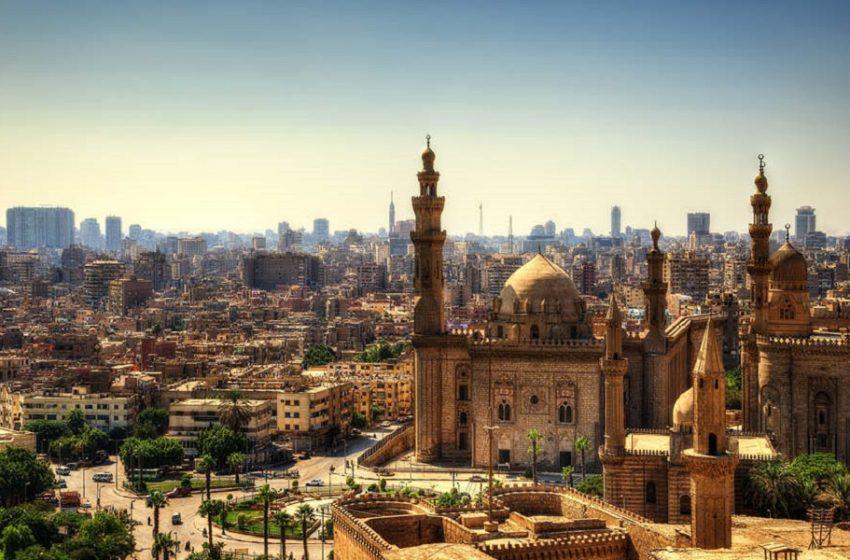 Στο Κάιρο σήμερα ο υπουργός Εξωτερικών του Ισραήλ