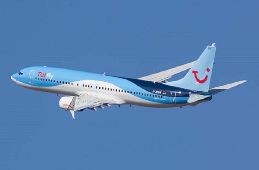 Συναγερμός σε πτήση Σαντορίνη – Βρυξέλλες: Έκανε αναγκαστική προσγείωση στο Βελιγράδι