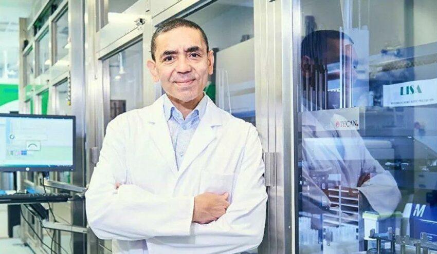 Προειδοποιεί ο ιδρυτής της BioNTech: Η πανδημία θα διαρκέσει τουλάχιστον έως τα μέσα του 2022- Aναγκαίος ο συνδυασμός εμβολίων