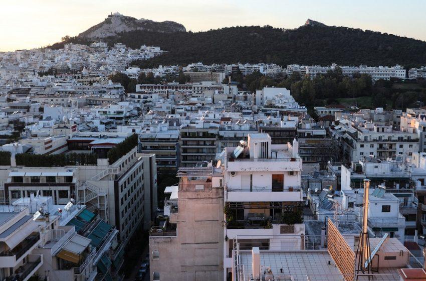 Μείωση ενοικίων Απριλίου: Προκαταβολικά η αποζημίωση στους ιδιοκτήτες