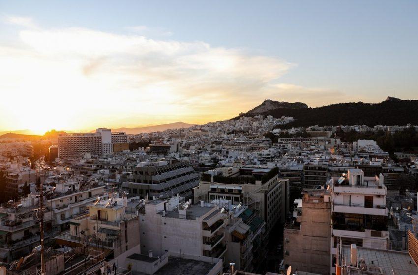 Μειωμένα ενοίκια Απριλίου: Ποιοι ιδιοκτήτες δικαιούνται αποζημίωση
