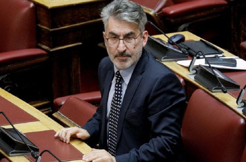 ΣΥΡΙΖΑ: Προσβολή για το Κράτος Δικαίου οι προγραφές δικαστών