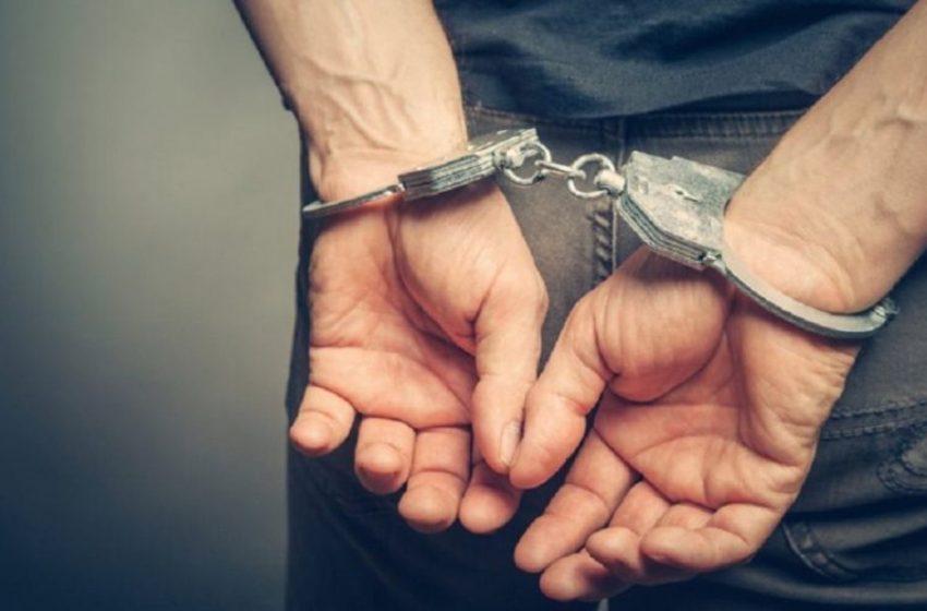 Κύπρος: Βρέθηκαν ίχνη κοκαΐνης σε 5χρονο – Συνελήφθη ο πατέρας, καταζητείται η μητέρα