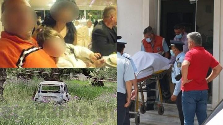 Νέα στοιχεία και λεπτομέρειες για τη δολοφονία στη Ζάκυνθο – Οι βασικοί κατηγορούμενοι και ο ρόλος τους
