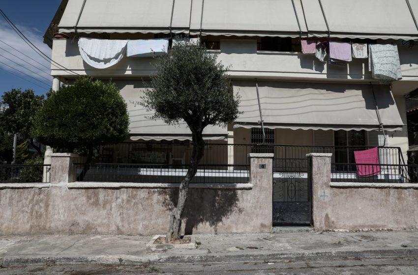 Αγία Βαρβάρα: Προφυλακίστηκε ο 75χρονος για την δολοφονία της πρώην συζύγου του