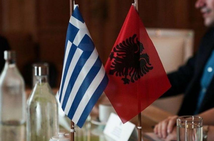 """Κοινότητα Αλβανών Μεταναστών: """"Αναμένουμε δημόσια συγγνώμη από τα εγχώρια ΜΜΕ"""""""