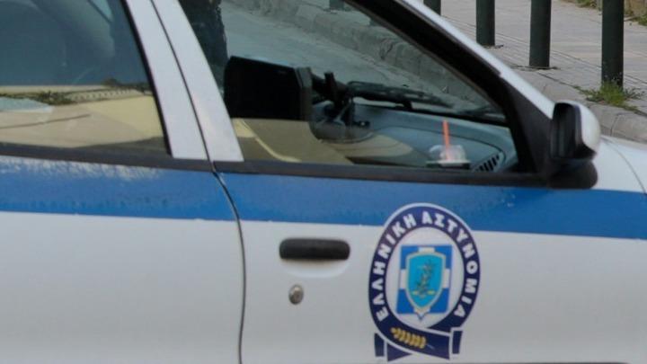 Πειραιάς: Δύο συλλήψεις για κατοχή και διακίνηση ναρκωτικών στο λιμάνι