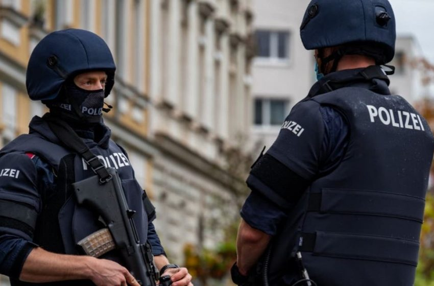 Νέο περιστατικό επίθεσης με μαχαίρι στην Γερμανία