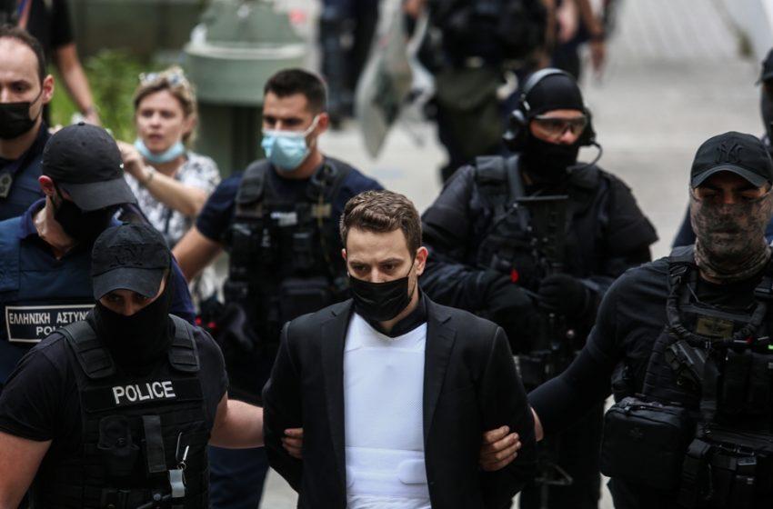 Δολοφονία Καρολάιν:  Κοντά στον συνεργό του Μπάμπη η Aστυνομία