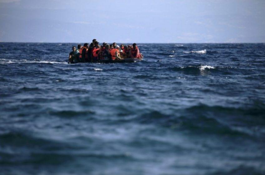 Τραγωδία στην Ισπανία με μετανάστες από ναυάγιο σκάφους – Τρεις νεκροί και πέντε αγνοούμενοι