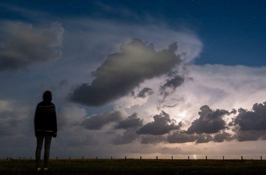 Καιρός: Νέα ατμοσφαιρική διαταραχή θα διατηρήσει τις βροχές στην Ελλάδα