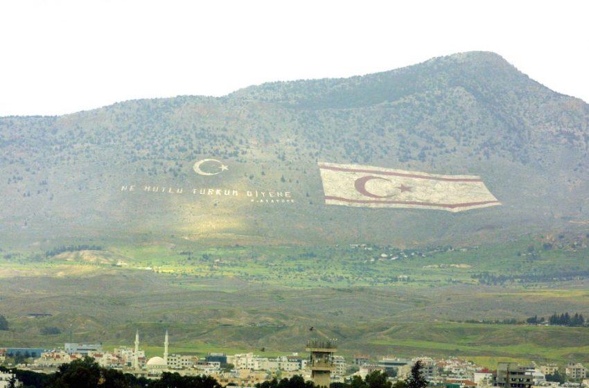 Τσαβούσογλου: Ζητά την αναγνώριση του ψευδοκράτους για να προχωρήσουν οι συνομιλίες για το Κυπριακό – H επιστολή