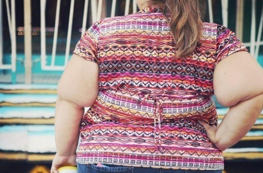Παχύσαρκοι: Μεγαλύτερος ο κίνδυνος παρατεταμένων συμπτωμάτων μακρόχρονης Covid