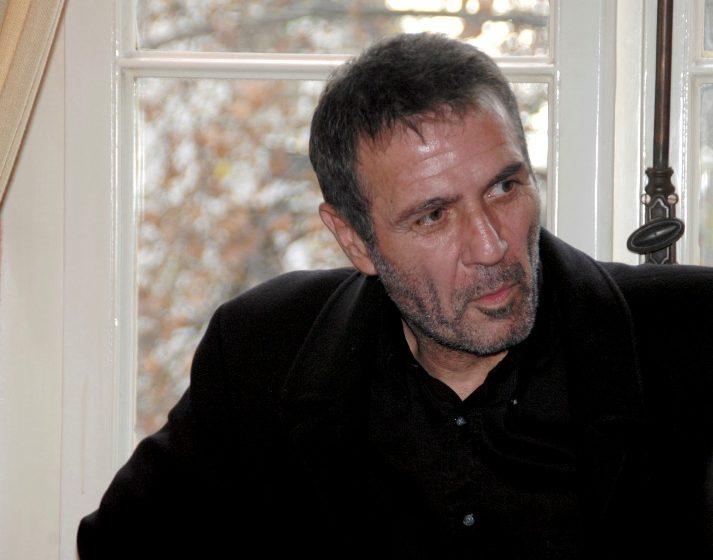 Ο δολοφόνος του Σεργιανόπουλου σκότωσε συγκρατούμενο του στις φυλακές