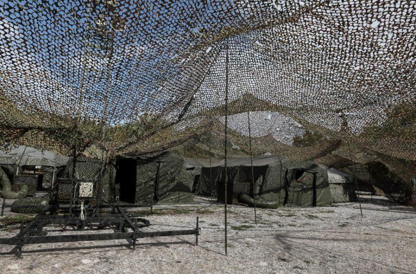 Nέες αποκαλύψεις για τον βιασμό στρατιώτη: Που στρέφονται οι έρευνες