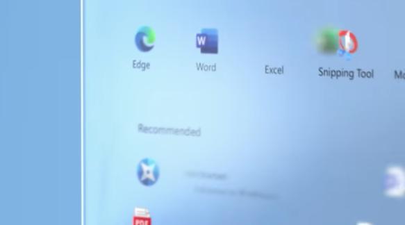 """Νέα Windows 11: Θα """"τρέχουν"""" και εφαρμογές Android (vid)"""