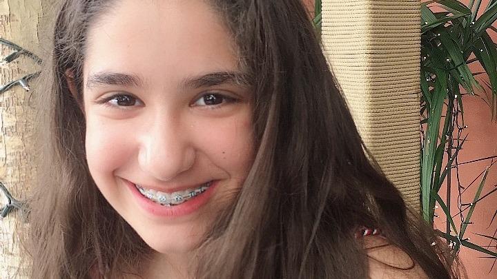 Διάκριση: Νικήτρια Παγκόσμιου Διαγωνισμού Λογοτεχνίας μια 13χρονη μαθήτρια από το Ηράκλειο!