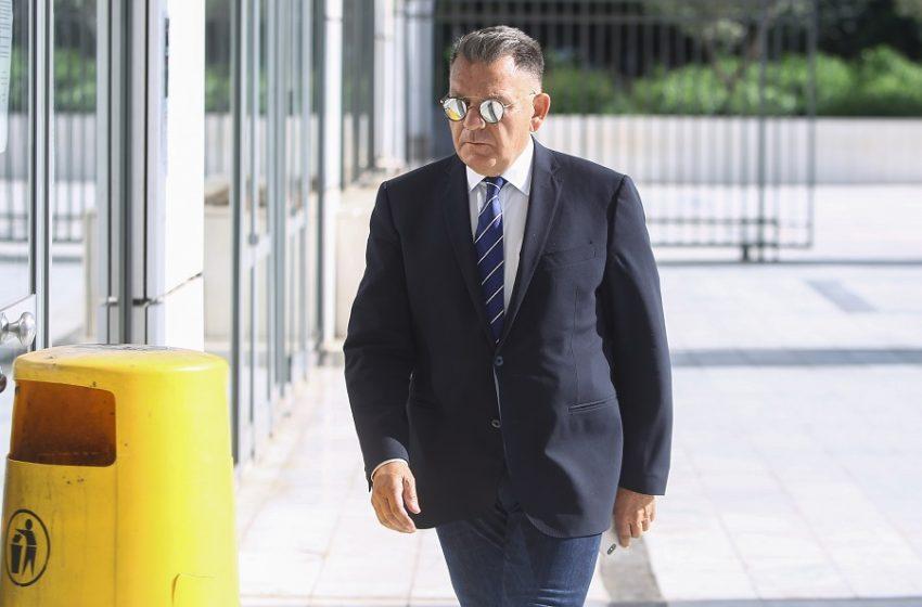 Δολοφονία στη Ζάκυνθο: Παράνομες μεθόδους προανάκρισης καταγγέλλει ο Κούγιας