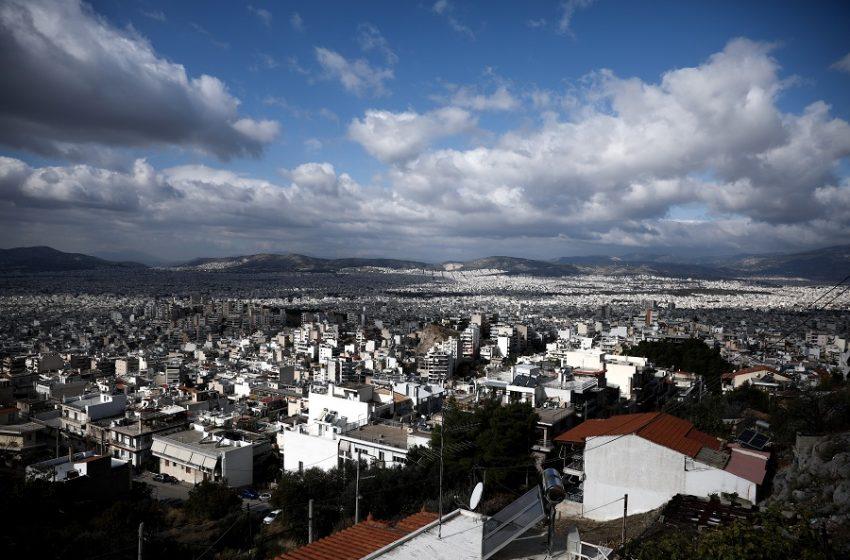Δικηγορικοί Σύλλογοι: Άμεση αναστολή των πλειστηριασμών πρώτης κατοικίας