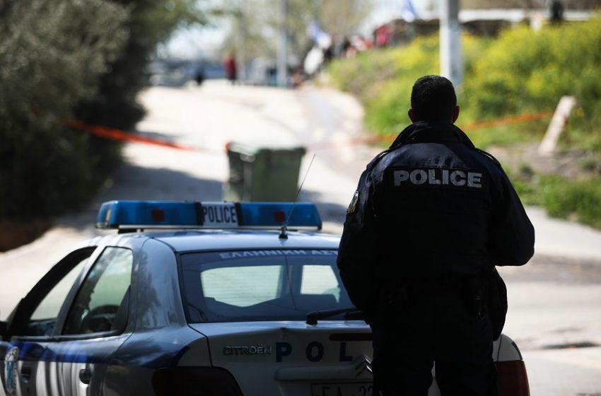 Εξάρθρωση σπείρας που διακινούσε ναρκωτικά σε Αττική και νησιά – Εννέα συλλήψεις