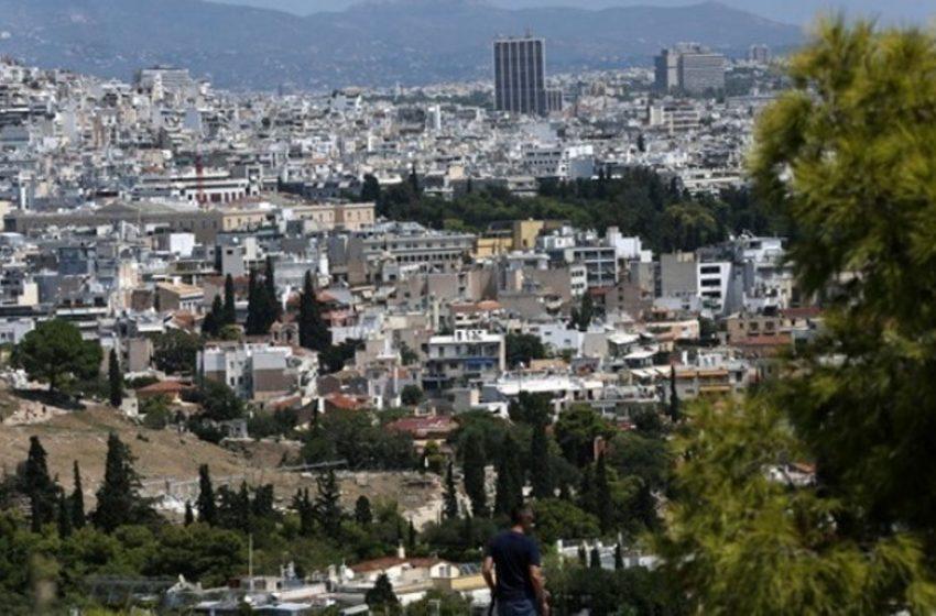 Τι θα ισχύσει για τα μειωμένα ενοίκια τον Ιούνιο και τον Ιούλιο