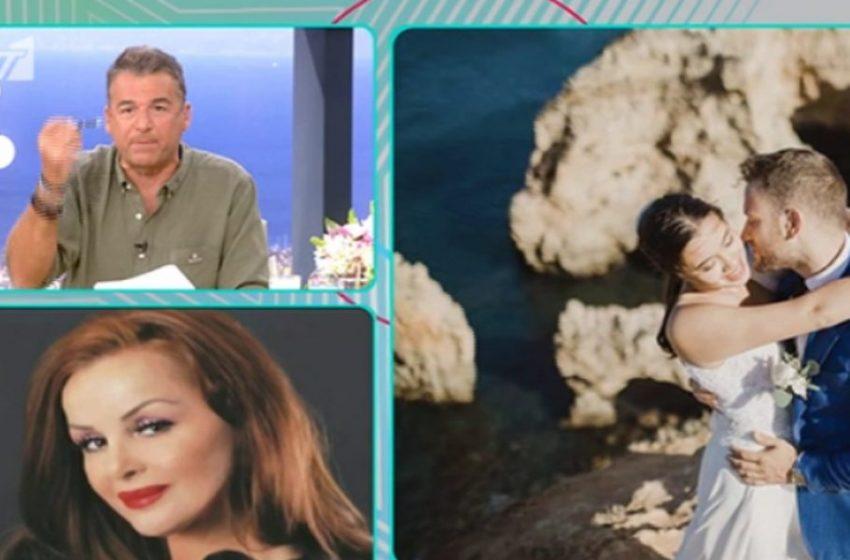 """""""Κόλαση"""" με Λιάγκα – Σκορδά και Δημουλίδου on air…"""