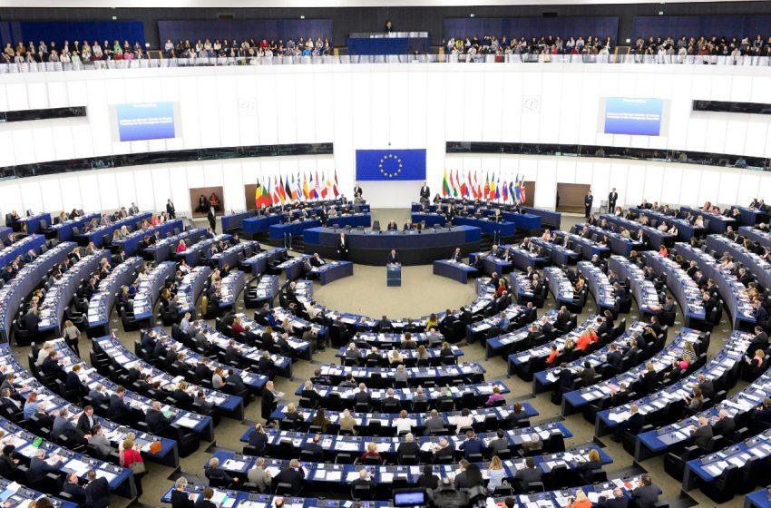Παπαδημούλης: Μετά την κατακραυγή, οι ευρωβουλευτές της ΝΔ αναγκάστηκαν να υπερψηφίσουν την άμβλωση ως ανθρώπινο δικαίωμα