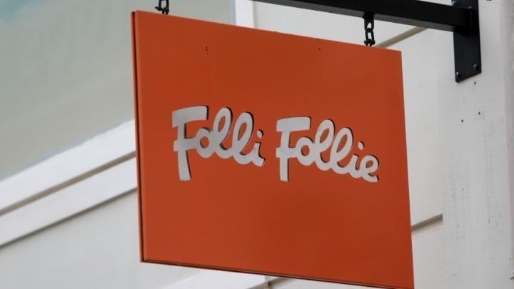 Folli Follie: Σε δίκη για παράβαση καθήκοντος ο πρώην πρόεδρος της Επιτροπής Κεφαλαιαγοράς