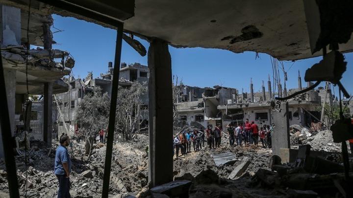 Απειλεί το Ισραήλ με νέα κλιμάκωση η Χαμάς
