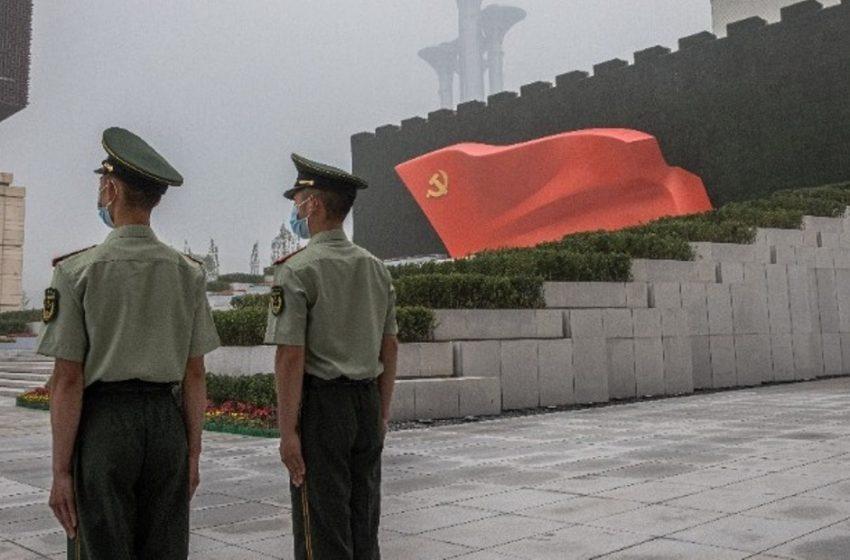 Κίνα: Τραγωδία με 18 νεκρούς από πυρκαγιά σε κέντρο πολεμικών τεχνών – Ανήλικοι τα πιο πολλά θύματα