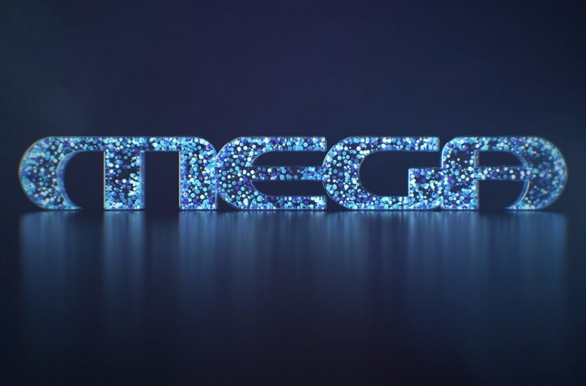 Το νέο σήμα του Mega είναι στον… αέρα: Οι αλλαγές στην εικόνα του καναλιού