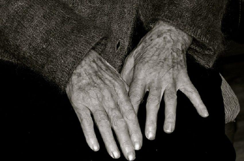 ΗΠΑ: Εγκρίθηκε από την FDA σκεύασμα για τη θεραπεία του Αλτσχάιμερ