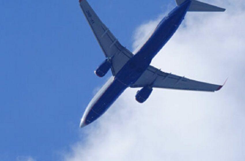 ΕΕ: Αποφασίστηκε ο αποκλεισμός των λευκορωσικών αερομεταφορέων από τον εναέριο χώρο της