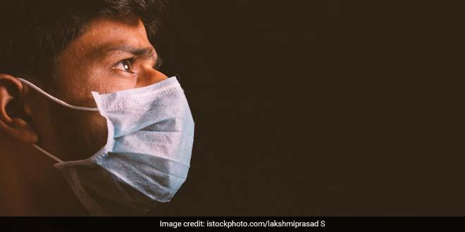 Αποκάλυψη Παναγιωτόπουλου: Κυβερνητικά στελέχη πίεζαν να δοθεί ψευδής εικόνα για την πανδημία