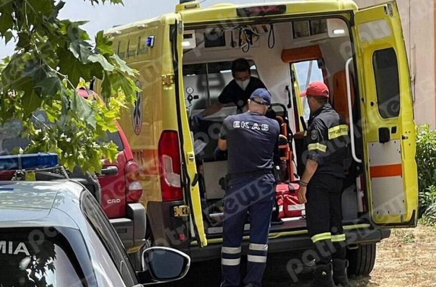Συντριβή αεροσκάφους: Κοντά στο σπίτι του πιλότου η τραγωδία