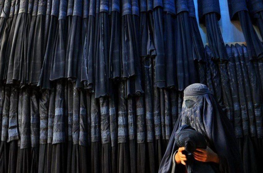Οι Ταλιμπάν ζητούν «ένα αυθεντικό, ισλαμικό σύστημα» για το Αφγανιστάν