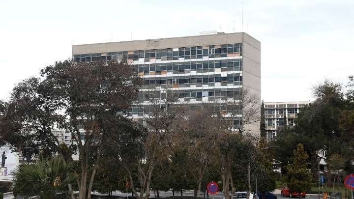 Θεσσαλονίκη: Νέα εισαγγελική παρέμβαση για τα πάρτι στο ΑΠΘ
