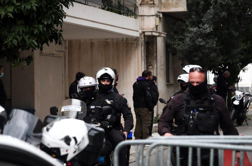 Δραματική ανακοίνωση Αστυνομικών: Πρωτόγνωρη η κατάσταση στα Τμήματα