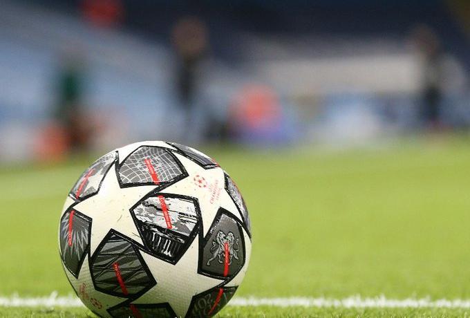 Επαναστατική αλλαγή από την UEFA: Τέλος το εκτός έδρας γκολ
