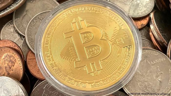 Ο Πρόεδρος του Ελ Σαβαδόρ θα στείλει νομοσχέδιο στο Κογκρέσο για να καταστεί το bitcoin νόμιμο